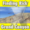 FS VENTURE - FINDING RICK GRAND CANYON