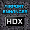 CIELOSIM - AIRPORT ENHANCER HDX