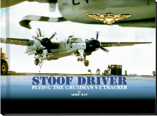 UTEM - STOOFDRIVER: FLYING THE GRUMMAN S-2 TRACKER PDF VERSION