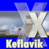 AEROSOFT - KEFLAVIK X (DOWNLOAD)