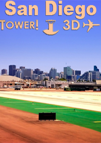 FEELTHERE - KSAN FOR TOWER! 3D
