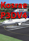 PACIFIC ISLANDS SIMULATION - KOSRAE INTERNATIONAL P3D