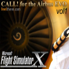 FEELTHERE - CALL! FOR AIRBUS EVO VOL. 1 FSX