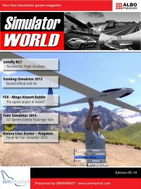 SIMULATOR WORLD 05-2014 ENGLISH (PDF) (FREE)