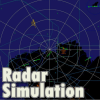 BIG FAT SIMULATIONS - RADAR SIMULATION