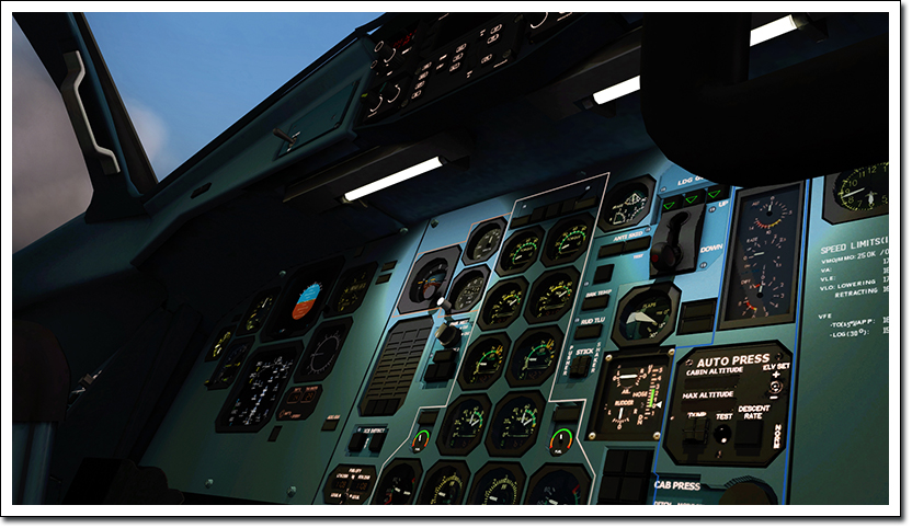 AEROSOFT - ATR 72-500 FOR X-PLANE (DOWNLOAD)