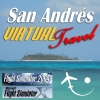 VIRTUALCOL - SAN ANDRES VIRTUAL TRAVEL