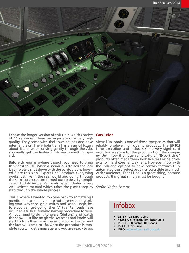 SIMULATOR WORLD 02-2014 ENGLISH (PDF) (FREE)