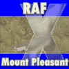 FREEDOM SIMULATIONS - RAF MOUNT PLEASANT