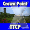 LATINVFR - CROWN POINT TOBAGO TTCP