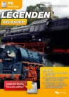 LEGENDEN RELOADED (DOWNLOAD)