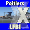 THIERRY MASSIEUX - POITIERS LFBI X (DOWNLOAD)