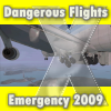FLYSIMWARE - DANGEROUS FLIGHTS EMERGENCY 2009