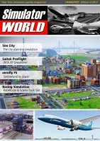 SIMULATOR WORLD 4-2013 ENGLISH (PDF) (FREE)