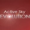 HIFI SIM - ACTIVESKY EVOLUTION