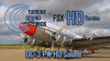 TURBINE SOUND STUDIOS - DC-3 PW SOUNDPACK FOR FSX