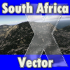 AFRICAN SCENERY DEVELOPMENT GROUP - SOUTH AFRICA VECTOR 2013 FSX