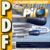 COMPUTER PILOT PDF - VOL 13  ISS 4 - JUN/JUL 09