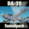 SONIC SOLUTIONS - DA-20 SOUNDPACK
