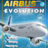 WILCO - AIRBUS SERIES EVOLUTION VOL.1