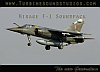 TURBINE SOUND STUDIOS - MIRAGE F1 SOUNDPACK