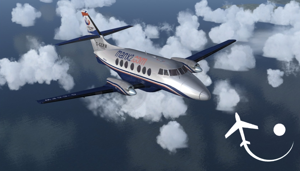 VIRTUALCOL - JETSTREAM SUPER 31 FOR FSX