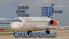 TURBINE SOUND STUDIOS - MD-8X JT8D HD SOUNDPACK FS2004