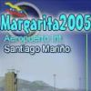 SYDESIGNS - MARGARITA 2005
