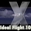 AIDATA LIMITED - IDEAL FLIGHT 10