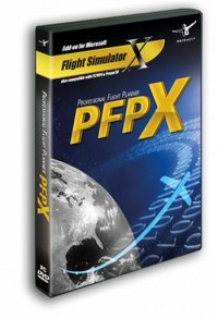 PROFESSIONAL FLIGHT PLANNER X (DOWNLOAD)