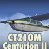 CARENADO - CT210M CENTURION II FS2004
