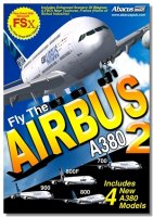 ABACUS - FLY THE AIRBUS A380 VERSION 2