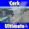 EIRESIM - CORK ULTIMATE