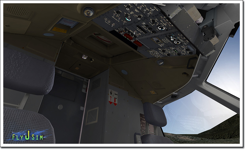 AEROSOFT - DASH 8 Q400 FOR XPLANE 11