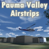 RURAL VISTAS - PAUMA VALLEY AIRSTRIPS