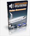 FS2CREW - IFLY 737NG VOICE COMMANDER EDITION