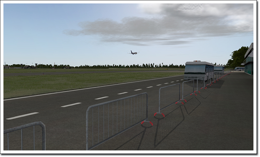 AEROSOFT - WEEZE X-PLANE 10 (DOWNLOAD)
