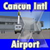 EAGLE SIMULATIONS - CANCUN INTERNATIONAL AIRPORT