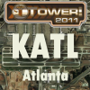FEELTHERE - TOWER 2011 - KATL ATLANTA ADDON