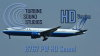TURBINE SOUND STUDIOS - B767 PW HD SOUND FS2004