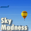 BIG FAT SIMULATIONS - SKY MADNESS