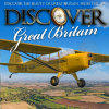 FIRST CLASS SIMULATIONS - DISCOVER GREAT BRITAIN