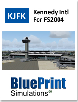 BLUEPRINT - KJFK NEW YORK JOHN F KENNEDY INTL FS2004