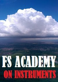 FS ACADEMY - ON INSTRUMENTS FSX