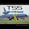 TURBINE SOUND STUDIOS - MD-11 PW SOUNDPACK FOR FSX