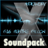 IRIS - AUDIOWORX F-16 SOUNDPACK FSX