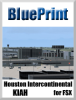 BLUEPRINT - HOUSTON INTERNATIONAL KIAH FSX
