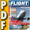 FLIGHT! MAGAZIN - AUSGABE 09 2011