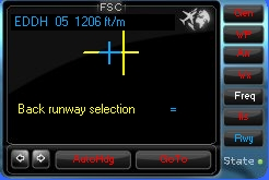 FLIGHTSIM COMMANDER 10 FSX FS2004