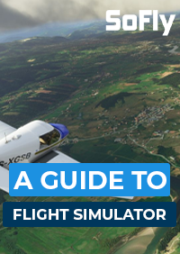 SOFLY LTD - A GUIDE TO FLIGHT SIMULATOR